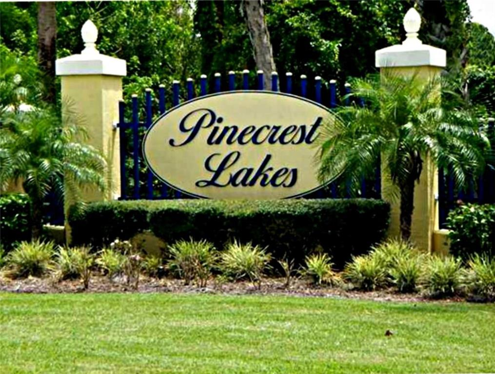 2610 Ne Pinecrest Lakes Blvd, Jensen Beach, FL 34957