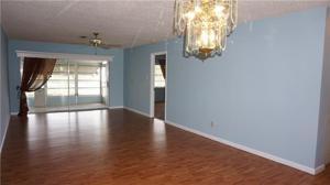 5849 Summerfield Ct, Fort Pierce, FL 34982