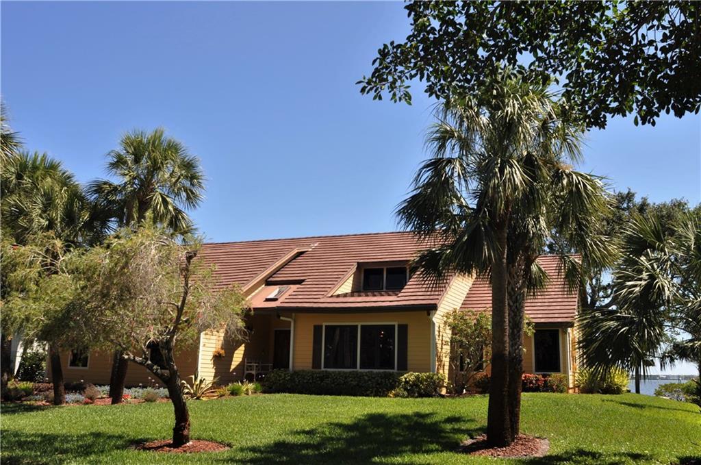 32 S Sewalls Point Road, Stuart, FL 34996