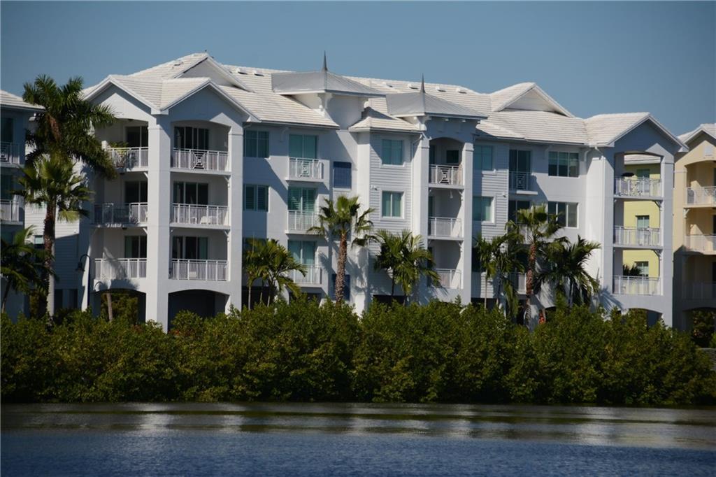 715 Nw Flagler Avenue, Stuart, FL 34994