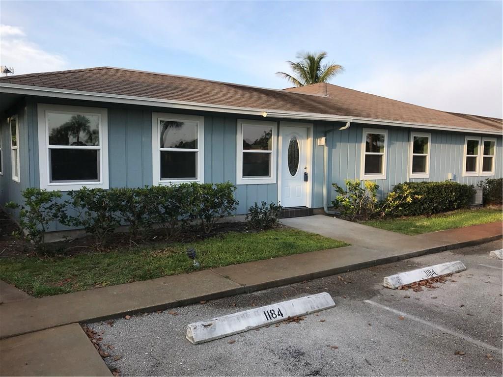 1182 Ne Coy Senda, Jensen Beach, FL 34957