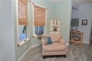 420 Ne Deep Water Cove, Port Saint Lucie, FL 34983