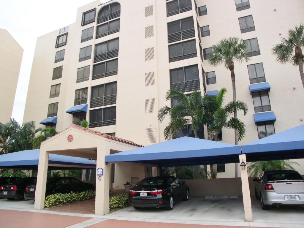 7186 Promenade Drive, Boca Raton, FL 33433