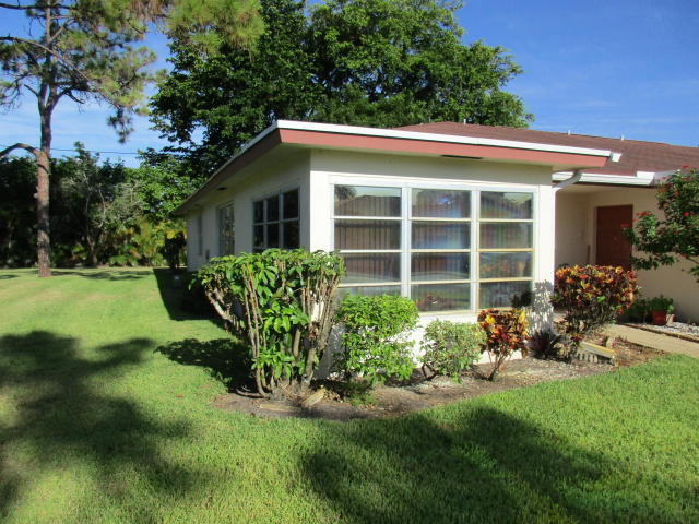 5250 Nw 3rd Court, Delray Beach, FL 33445