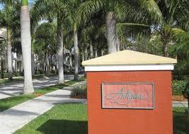 1540 W Frederick Small Road, Jupiter, FL 33458