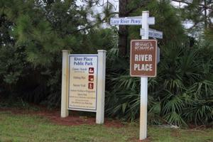 983 Ne Trailside Run, Port Saint Lucie, FL 34983
