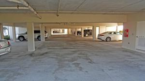 10 Ne Plantation Road, Stuart, FL 34996