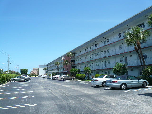 230 Ne 26th Avenue, Boynton Beach, FL 33435