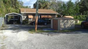 4228 N Us Highway 1, Fort Pierce, FL 34946