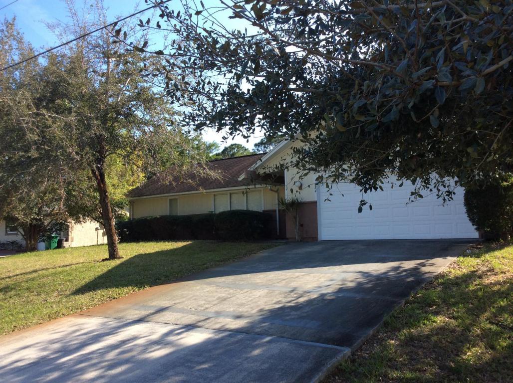 884 Se Sweetbay Avenue, Port Saint Lucie, FL 34983