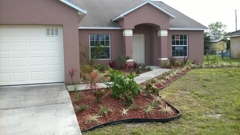 842 Sw Mccracken Avenue, Port Saint Lucie, FL 34953