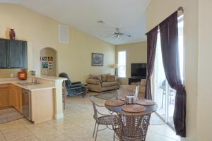 188 Sw Fernleaf Trail, Port Saint Lucie, FL 34953