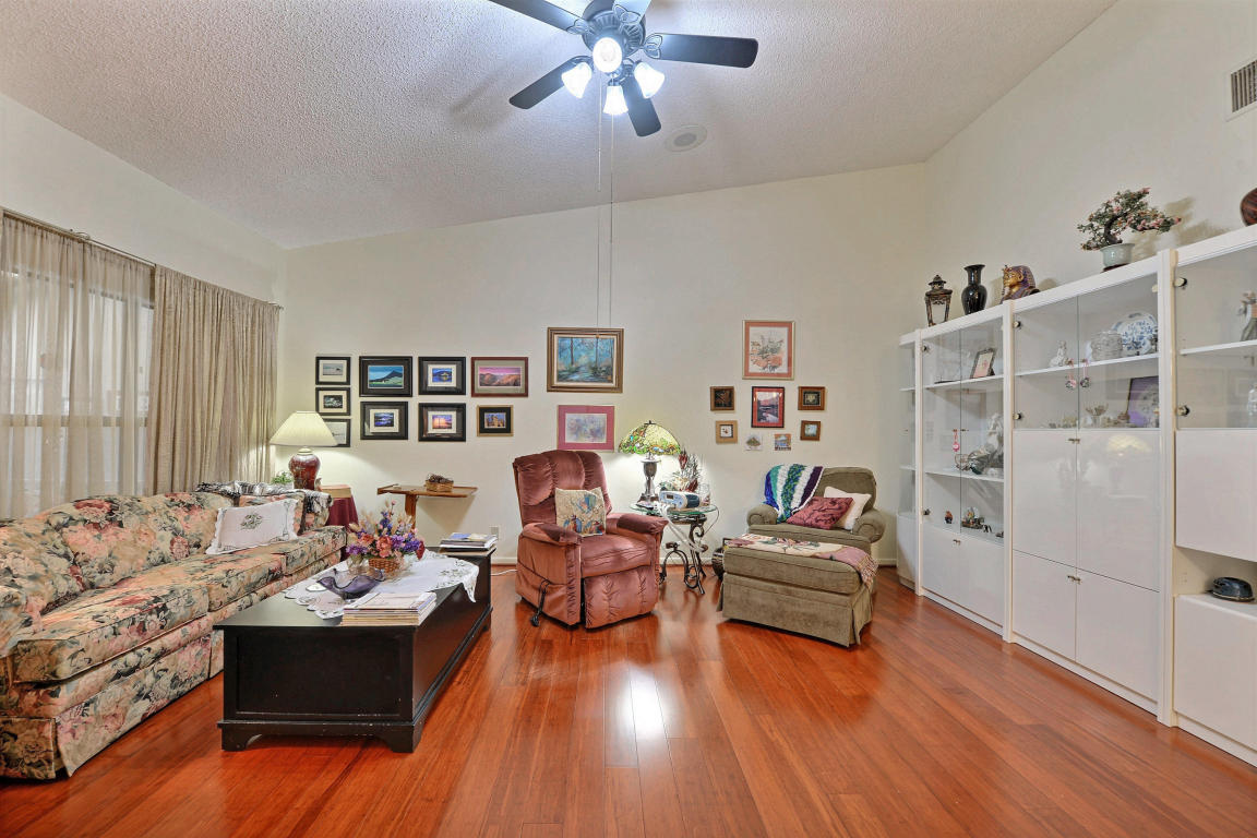 1713 W Royal Tern Lane, Fort Pierce, FL 34982