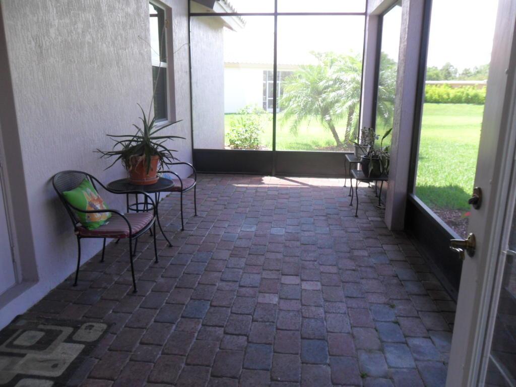 11398 Sw Birch Tree Circle, Port Saint Lucie, FL 34987
