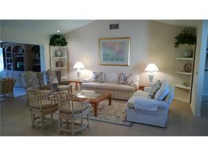 2105 Nw Greenbriar Lane, Palm City, FL 34990