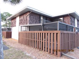 1102 Se Sir Lancelot Drive, Port Saint Lucie, FL 34952