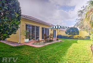 10681 Sw Stratton Drive, Port Saint Lucie, FL 34987