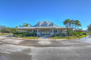 1007 Ne Trailside Run, Port Saint Lucie, FL 34983