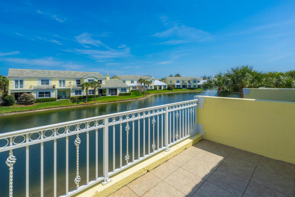 1605 Mariner Bay Boulevard, Fort Pierce, FL 34949