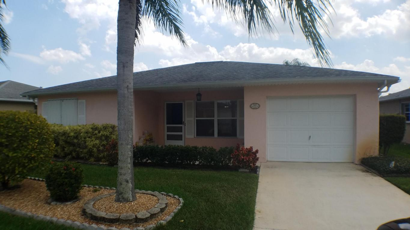 5669 Travelers Way, Fort Pierce, FL 34982