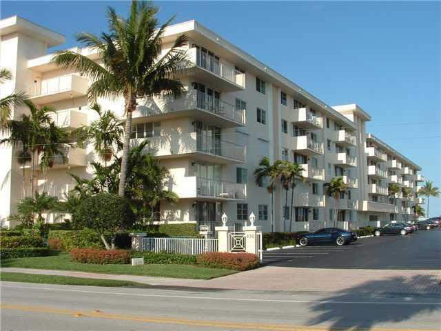 630 Ocean Drive, Juno Beach, FL 33408