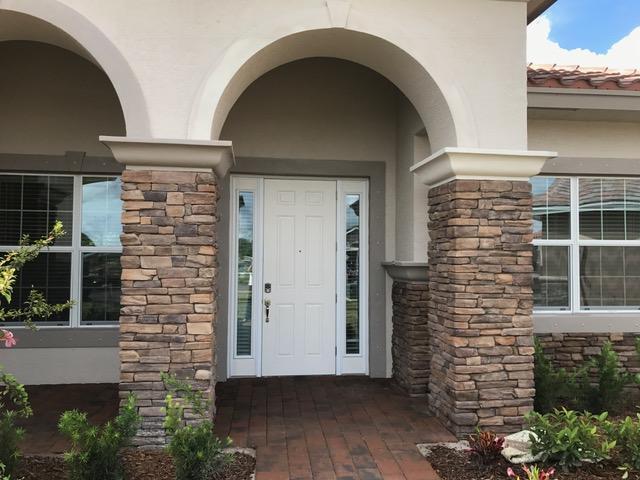 9501 Poinciana Court, Fort Pierce, FL 34951