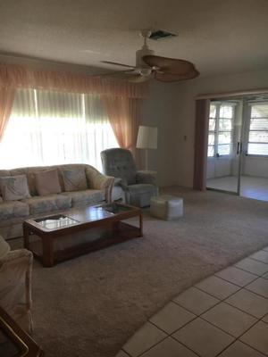 914 Savannas Point Drive, Fort Pierce, FL 34982