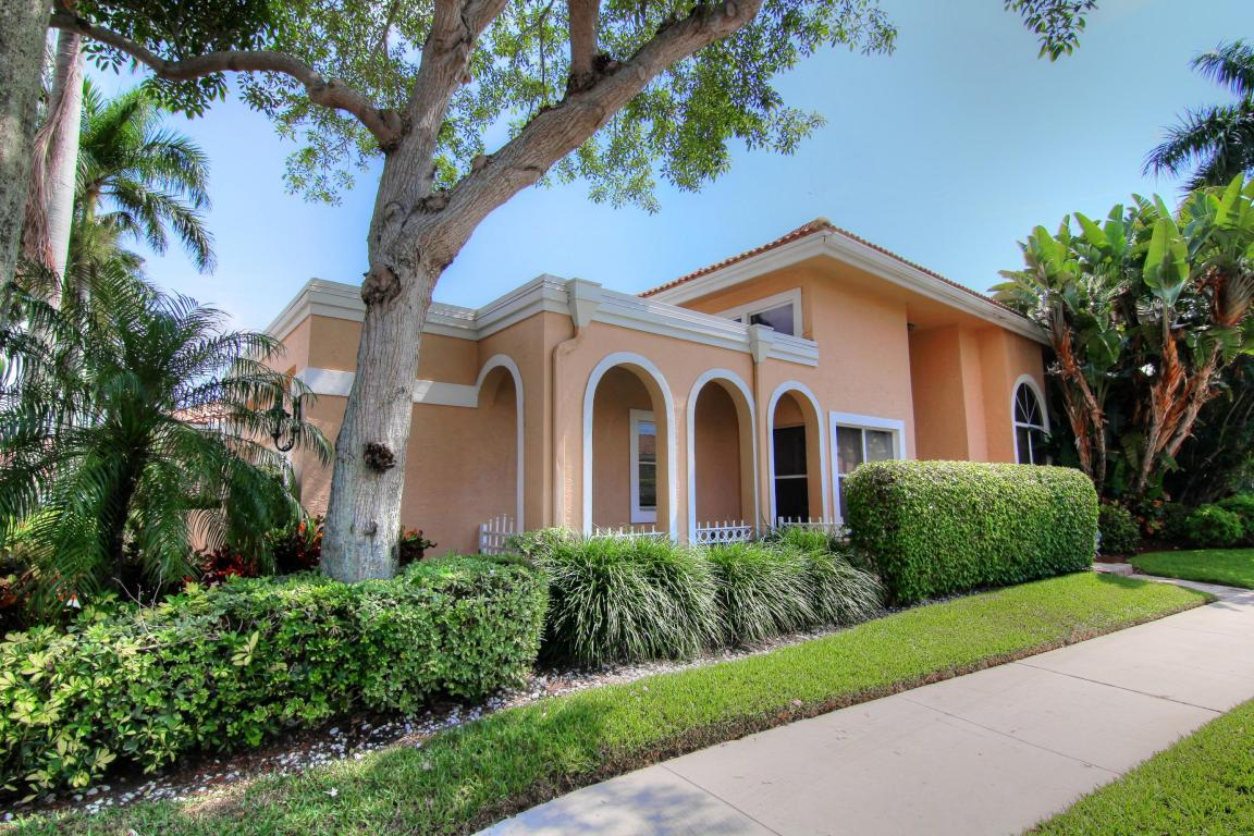17080 Windsor Parke Court, Boca Raton, FL 33496
