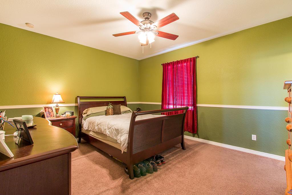 9431 Windrift Circle, Fort Pierce, FL 34945