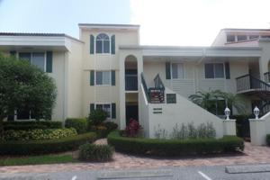 12475 Nw Harbour Ridge Boulevard, Palm City, FL 34990
