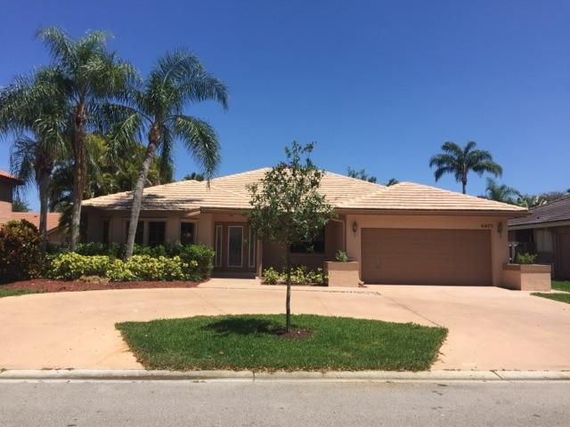 4677 Nw 60th Lane, Coral Springs, FL 33067