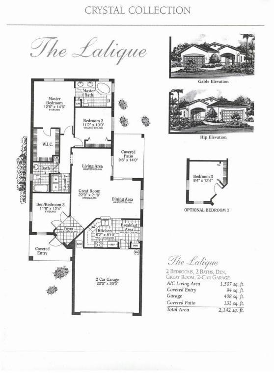 398 Nw Granville Street, Port Saint Lucie, FL 34986