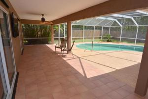 2901 Se Lander Avenue, Port Saint Lucie, FL 34952