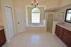 6954 Nw Daffodil Lane, Port Saint Lucie, FL 34983