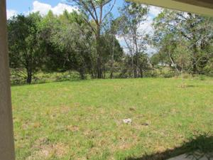 5854 Nw Joppa Court, Port Saint Lucie, FL 34986