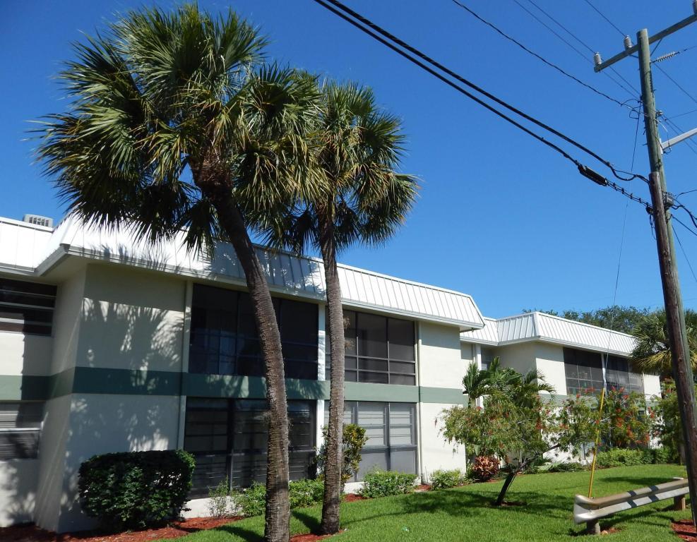 2302 Sunrise Boulevard, Fort Pierce, FL 34950