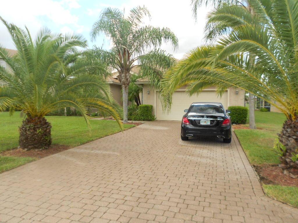 446 Nw Sheffield Circle, Port Saint Lucie, FL 34983