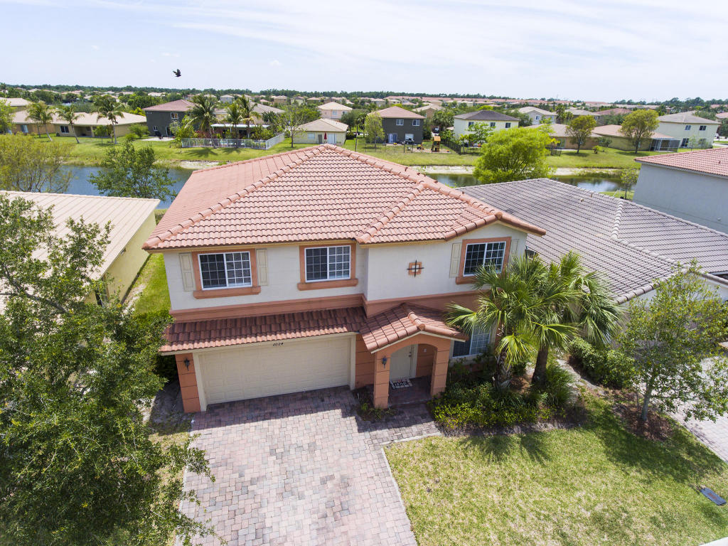 2024 Sw Marblehead Way, Port Saint Lucie, FL 34953
