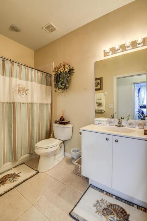 596 Sw Indian Key Drive, Port Saint Lucie, FL 34986