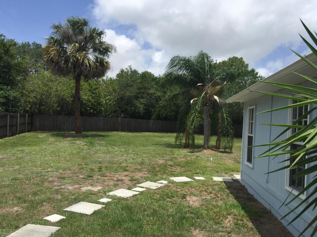 1497 Sw Gastador Avenue, Port Saint Lucie, FL 34953