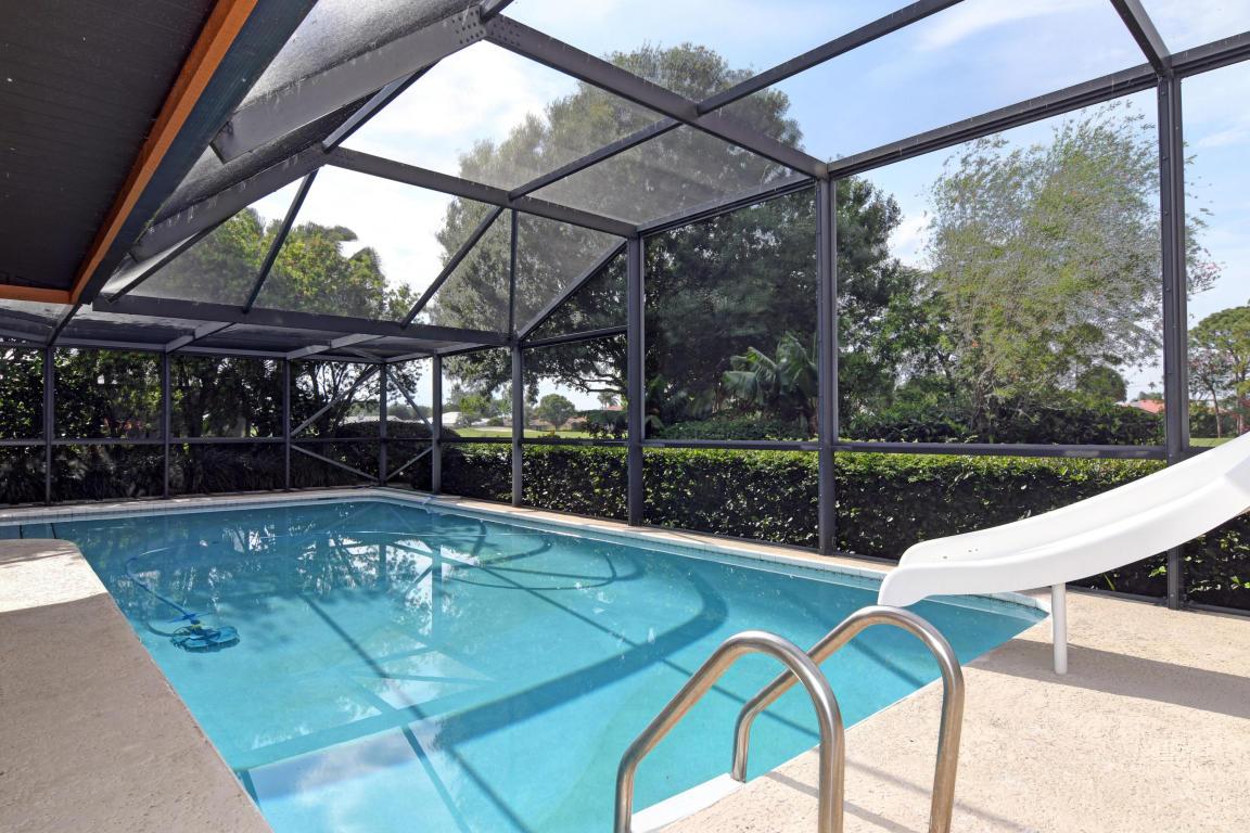 1157 Sw Mirror Lake Cove, Port Saint Lucie, FL 34986