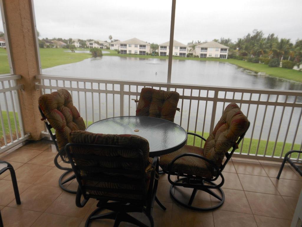 500 S Compass Drive, Fort Pierce, FL 34949