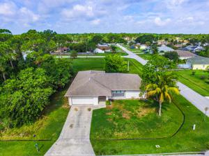 1602 Se Ocean Lane, Port Saint Lucie, FL 34983