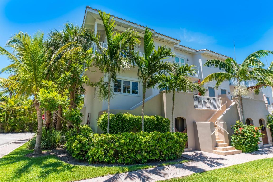 1568 Island Cove Road, Fort Pierce, FL 34949