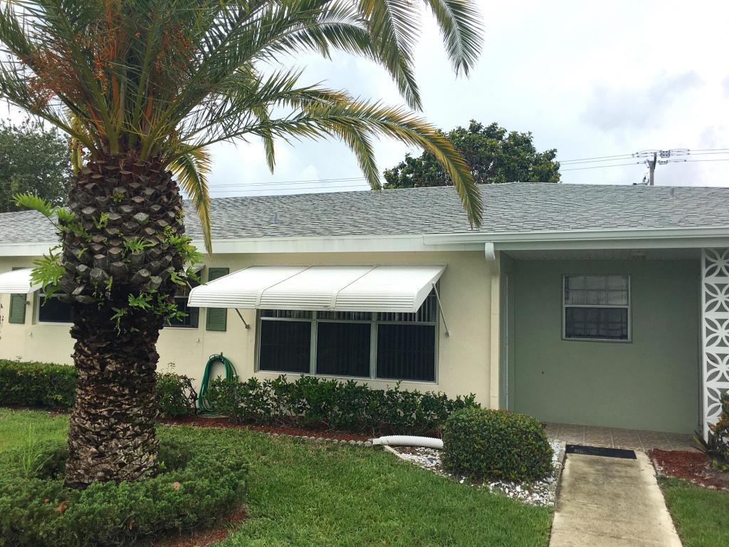 115 Lakes End Drive, Fort Pierce, FL 34982