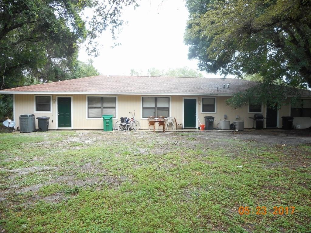7107 Palomar Parkway, Fort Pierce, FL 34951