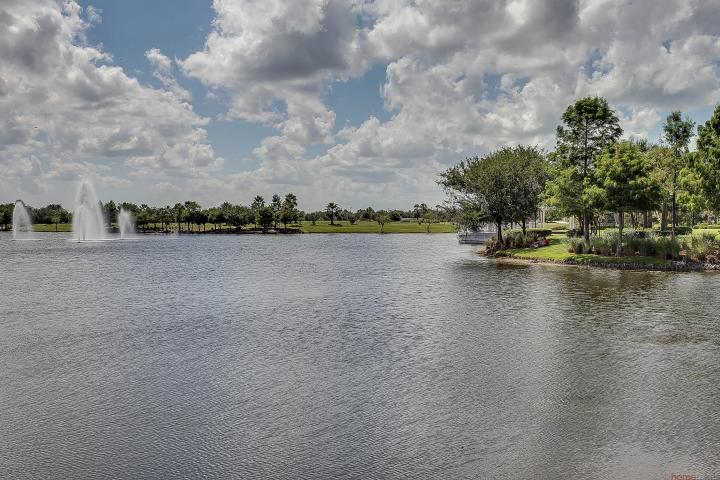10263 Village Pkwy Parkway, Port Saint Lucie, FL 34987