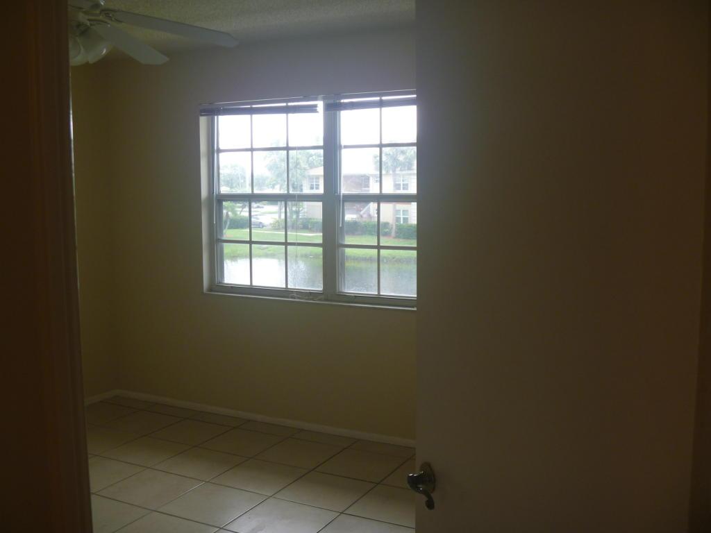 1531 Se Royal Green Circle, Port Saint Lucie, FL 34952