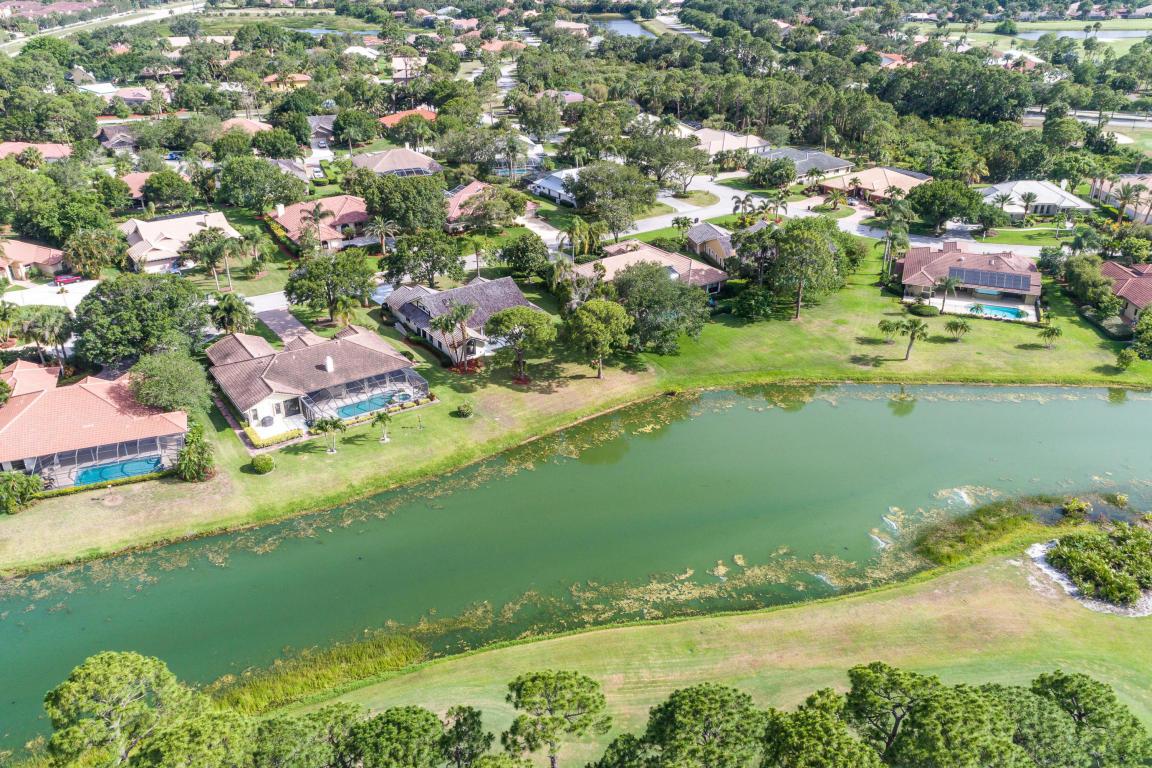 1149 Sw Greenbriar Cove, Port Saint Lucie, FL 34986