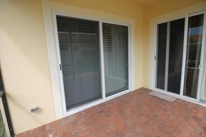 10117 Sw Canossa Way, Port Saint Lucie, FL 34986